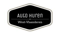 Autoverhuur Brugge